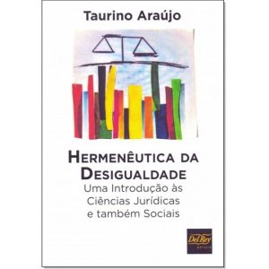 717833_hermeneutica-da-desigualdade-1091068_l1_636778008137899647