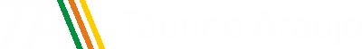 Taurino Araújo Advogados|Salvador-BA|Advocacia criminal especializada com atuação extensiva a todas as áreas. ADVOGADOS A SERVIÇO DA VIDA, DA LIBERDADE E DA PROPRIEDADE.